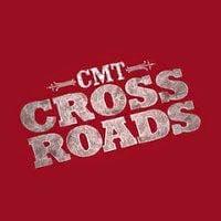CMT+Crossroads+Logo