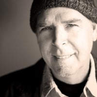 Kenny Edwards, Prominent Figure in West Coast Country-Rock, Dies in California