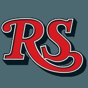 RS-Logo-180x180