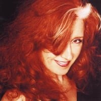 Bonnie Raitt at the House of Blues in North Myrtle Beach on Saturday