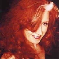 Bonnie Raitt at the House of Blues in North Myrtle Beach on Saturday