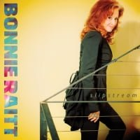 7 years after her last album, Bonnie Raitt is back in the game