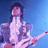 Bonnie Raitt Starts Over, In Minnesota With Prince
