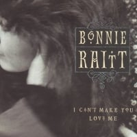 """""""I Can't Make You Love Me"""" : A 25th Anniversary Oral History"""