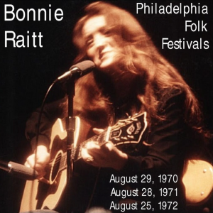 br_various-dates_philadelphia-folk-festival-philadelphia-pa_inlay-300x300