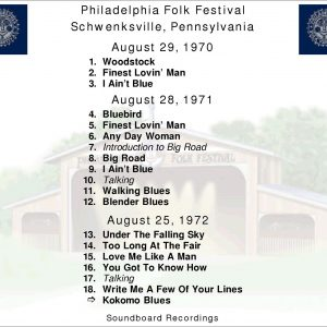 br_various-dates_philadelphia-folk-festival-philadelphia-pa_inlay-card-300x300