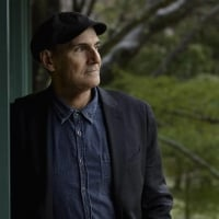 In Columbia, James Taylor and Bonnie Raitt Showed They're Aging With Ease